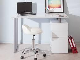 bureau avec rangement bureau avec rangement intégré ameublement de bureau