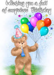 birthday quotes happy birthday wishes for children