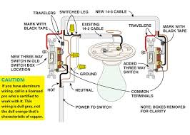 switch loop wiring diagram wiring diagram byblank