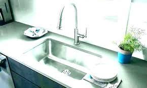 30 inch kitchen sink base cabinet kitchen sink base cabinet inch utility info