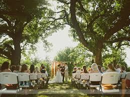 wedding venues rockford il northwest illinois wedding venues rockford wedding venues nw il