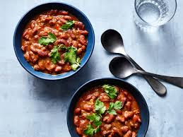 slow cooker red beans and rice cooking light must try instant pot recipes that are surprisingly healthy cooking