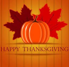 happy holidays thanksgiving day 2014 1728x1080