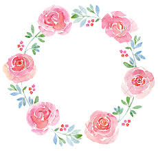 flower wreath 1000 free premium flower wreath stock photos