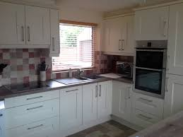 alex lee kitchens fitted kitchens rugby case studies