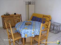 chambres d hotes ondres chambre d hotes dans les landes bord de mer 14 maison 224