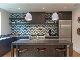 modern kitchen tiles ideas 486 best kitchen tile images on glass subway tile glass