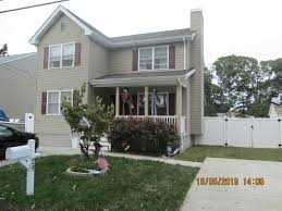 apex realty inc villas nj delaware bay real estate cape may real