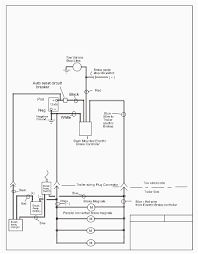 wiring diagram for electric brakes ansis me