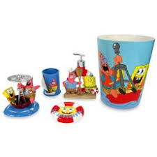 Spongebob Bathroom Decor by Haha I Would Never But This Is So Awesome Spongebob Everything