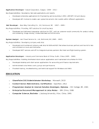 Asp Net Developer Resume Thesis Topics In Quality Management Who Killed Gatsby Essay