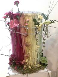 flower arrangements home decor contemporary christmas flower arrangements floral arrangements