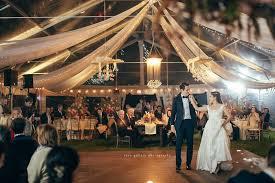 amber lighting danbury ct durkin tent party rental event rentals danbury ct weddingwire