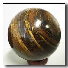 tiger eye jewelry its properties tiger s eye meaning and uses vaults