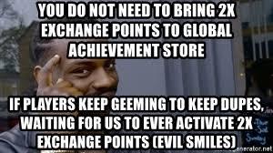 Advice Meme - profound advice meme caption meme generator