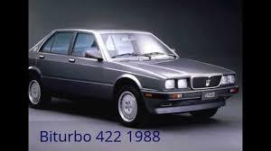 1987 maserati zagato maserati biturbo 1987 u2013 idea di immagine auto