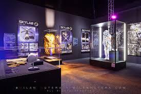 cosmos discovery bratislava grand opening u2022 milan hutera photography