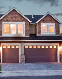 Hamon Overhead Door Hamon Overhead Door Company Inc Garage Doors Paso Robles Ca