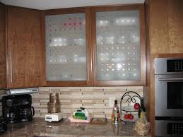 Glass Cabinet Doors Lowes Kitchen Ideas Painted Glass Door Etched Carved Decorative Doors