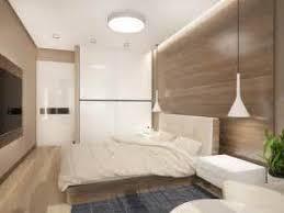 chambre deco adulte incroyable deco chambre adulte 14 decoration chambre
