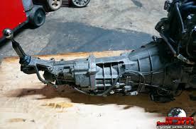 lexus is300 manual transmission swap jdm 3s ge beams vvti engine u0026 6 speed manual transmission u2013 jdm