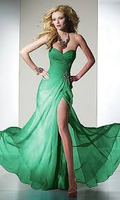 Green Dresses For Weddings Best 88 Weddings In Green Images On Pinterest Other