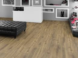 Laminate Flooring Tarkett Flooring Welcome By Tarkett