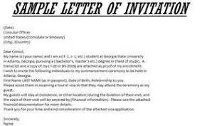 Letter Visa Application Exle Apartheid Cause And Effect Essay Fresh Graduate Mechanical