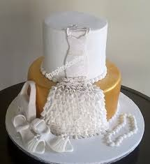 bridal shower cakes bridal shower cakes inspired cakes wedding cakes birthday