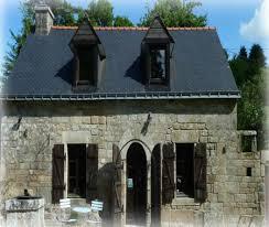 chambres d hotes morbihan bord de mer la fontaine airmeth maison traditionnelle à ploerdut
