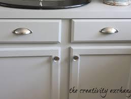 top black bathroom vanity tags bathroom vanities cabinets
