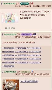 4chan Meme - 4chan shit bla bla im special cuz i go 4chan meme by crapy crap