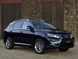 lexus rx 400h 2014 lexus rx 450h photos and wallpapers trueautosite
