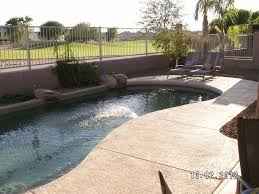 Coldwater Garden Family Restaurant Family Friendly Home With Heated Cooled Homeaway Coldwater