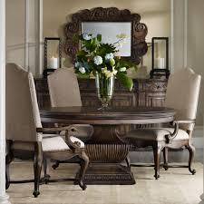 Hooker Furniture Dining Room 60