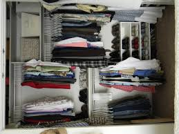 Small Closet Organization Pinterest by Bedroom Unusual Small Bedroom Closet Ideas Pinterest Closet