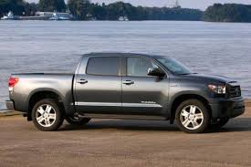 2007 toyota tundra 4 door used 2007 toyota tundra for sale pricing features edmunds