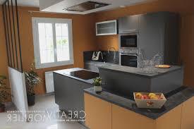 fabricant de cuisine haut de gamme cuisine haute gamme cool cuisine haute gamme with cuisine haute
