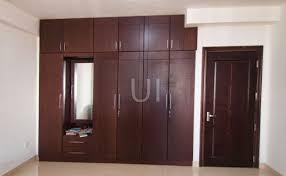 Bedroom Wardrobe Designs For Small Bedrooms Bryiez Interior Space Design A Master Bedroom Wardrobe Modern