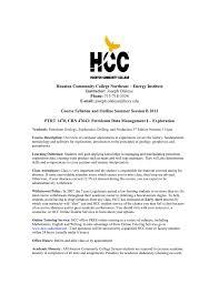hcc summer courses summer ideas