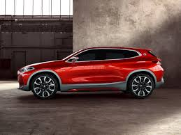 bmw concept index of wp content uploads photo gallery 2016 bmw concept x2