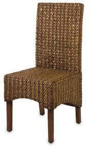 Seagrass Furniture The Seven Drawers U2022 Rustic Elegant U2022 Industrial U2022 Country