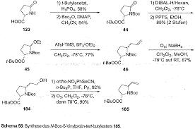 patent ep2094711b1 structural mimetics of proline rich peptides