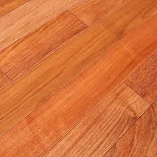 Prefinished Solid Hardwood Flooring Prefinished Solid Cherry Hardwood Flooring Gallery Of