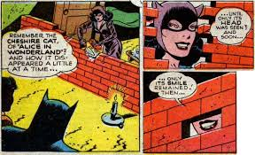 catwoman spirit halloween the many lives of catwoman straitened circumstances tim hanley