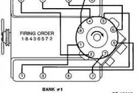 spark plug wiring diagram chevy 454 wiring diagram