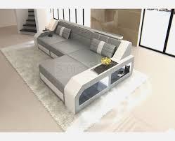 3er sofa gã nstig wohnzimmer page 10 bananaleaks co