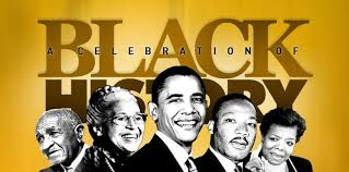 mayor s youth council to present 1st annual black history