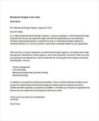 instructional designer cover letter awesome instructional