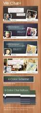 85 best facebook images on pinterest advertising banner design